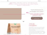 stilenaturale.com naturale rimedi naturali vegan