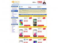 bestincellphones.com buy select