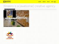 kmzero.com ied identity brand