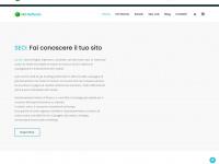 seoraffaello.com