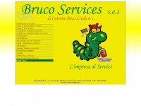 brucoservices.it disinfestazione impresa