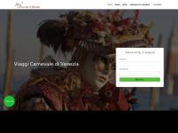 carnevale-di-venezia.it