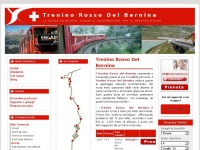 trenino-rosso.com