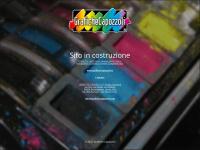 grafichecapozzoli.com stampa grafiche offset