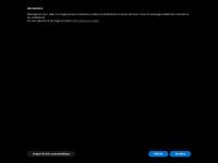 messagenet.com
