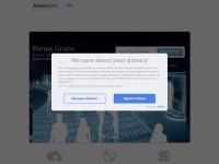 forumgratis.com
