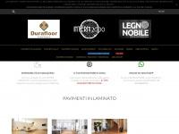 interni2000.com
