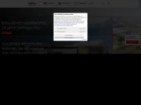 carthago.com reisemobile luxus hersteller