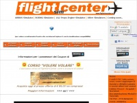 flightsimcenter.eu