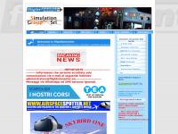 flightsimcenter.eu