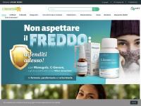 Erboristeria on line Aboca Erbolario Biosline Cosmetici on line