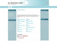 prdirectory.biz