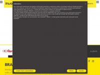involucra.com agency responsive