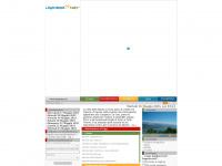 laspeziaºnet: il portale per la cultura, il divertimento ed il turismo alla spezia { http://www.laspezia.net }