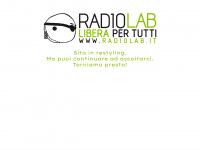 radiolab.it