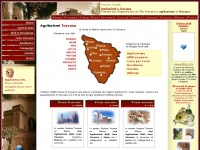 agriturismi-toscana.com massa affittacamere toscana