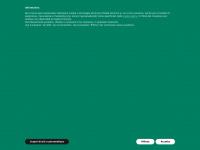 fondazionecariverona.org culturali valorizzazione beni