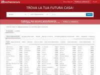 bachecacase.com immobiliare immobile appartamento rif camere