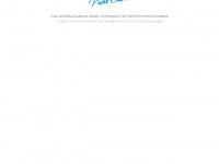 ROMAGNA VISIT CARD: cultura, arte e turismo in Romagna. - Romagna Visit Card