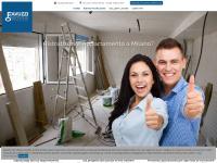 favuzziservice.com ristrutturazione ristrutturazioni appartamento ristrutturare