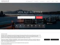 estateolie.net