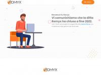romyx.net