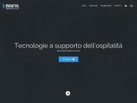 inwya.com