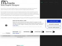 md-media.it