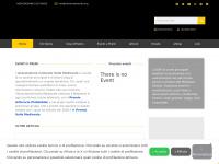 italiamedievale.org