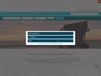 Exklusiv-usedom.de - Ferienwohnungen Usedom ♥ an der Ostsee mieten