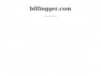 soldialcasino.net
