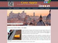 Casa vacanze Roma, appartamento 'A casa di Antonella'