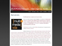 multimediavda.com multimedia multi medi