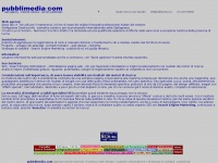 pubblimedia.com