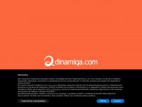 dinamiqa.com grafica soluzioni