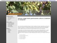 pietrelcinanet.com amalfi costiera albergo amalfitana