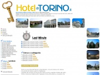 hotelditorino.it