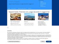 hoteldinapoli.it