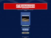 ilromanziere.com