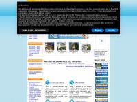 Cattolica Hotel - Cattolica offerte last minute di hotels residence e alberghi a Cattolica.