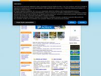 Hotel Gabicce Mare : hotel alberghi e offerte last minute per la tua vacanza a Gabicce Mare.