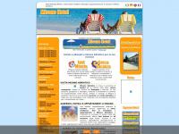 Misano Hotel - Misano Adriatico offerte last minute di hotel hotels alberghi appartamenti residence