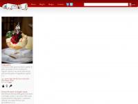 cibvs.com monferrato langhe roero