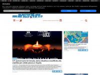 abruzzo24ore.tv trucco bellezza ricostruzione