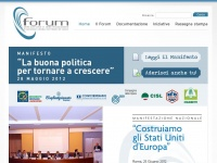 Forumlab.org