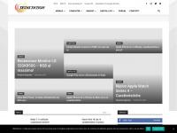 techstation.it