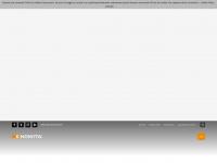 topmanagementforum.it