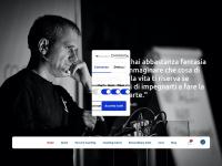 Claudio Belotti | Siamo tutti straordinari…