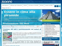 staiano.org