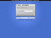 emaildefender.eu